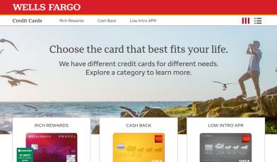 Credit-Cards-well-fargo-logo