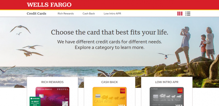 Credit-Cards-well-fargo-logo