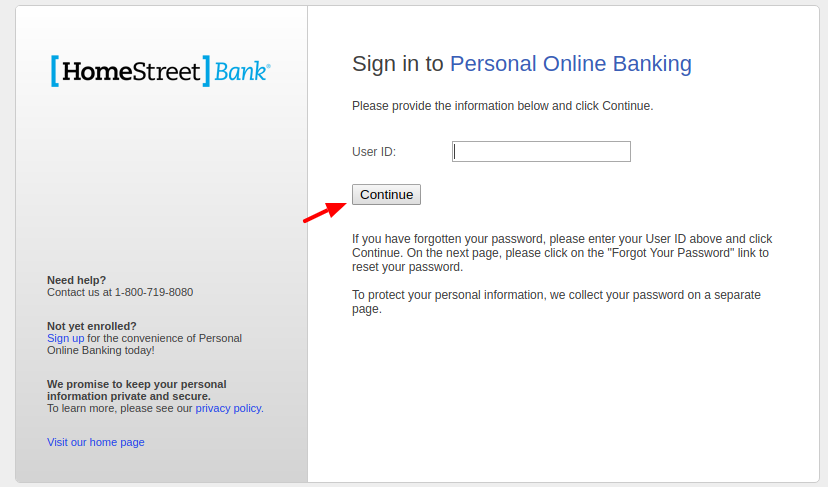Sign-in-account