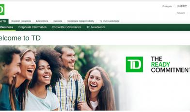 TD-Bank-Group-Banking-logo