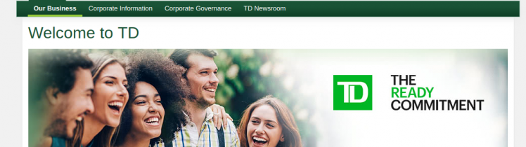 TD-Bank-Group-Banking-logo