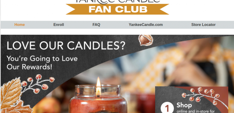 Yankee-Candle-Fan-Club-Logo