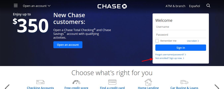 chase-enrollment