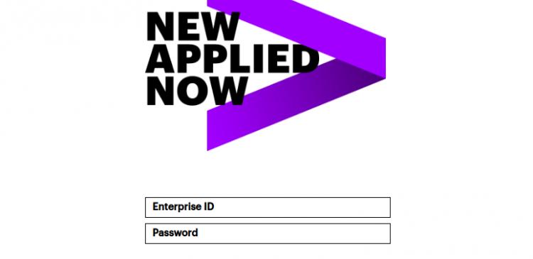 Accenture Employee Login