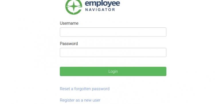 employeenavigator benefits logo