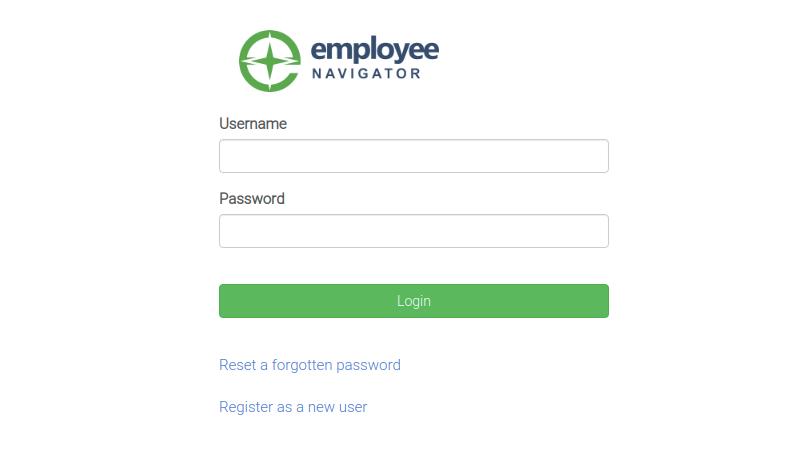 employeenavigator benefits login