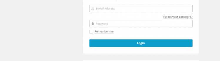IONOS Webmail Login