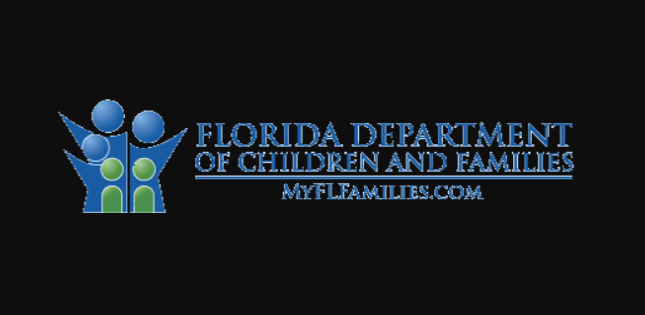 My Florida Logo