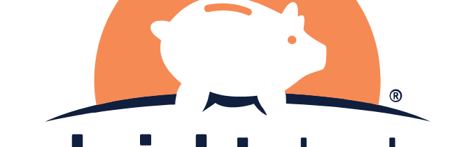brightstart logo